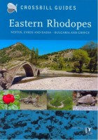 Eastern Rhodopes cr