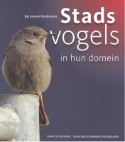 Stadsvogels_cr