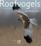 Roofvogels van Nederland