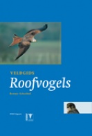 Veldgids roofvogels