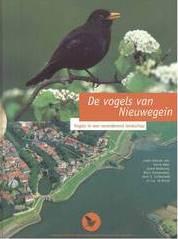 VogelsVan Nieuwegein