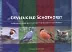 boekje Schothorst-klein2-143x104