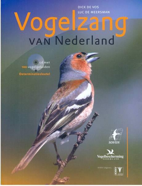 Vogelzang in Nederland