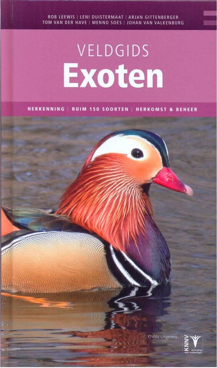 Veldgids Exoten_cr
