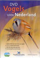 Vogels van Nederland DVD
